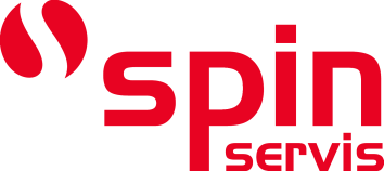 Logo spinservis_new red1